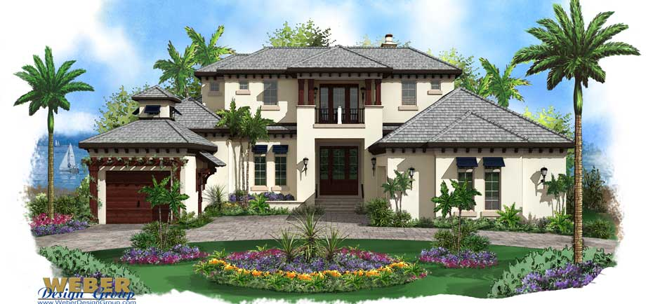 design-build-gallion-rendering