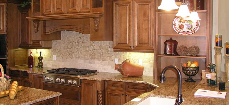 kitchen-remodeling-slide